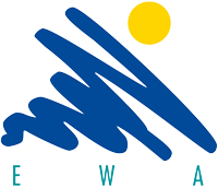 European Waterpark Association (EWA)